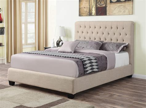 twin sized bed beige fabric twin size bed steal a sofa furniture outlet