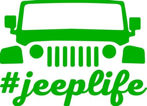 jeep life quotes 117 best jeep images on pinterest jeep accessories jeep