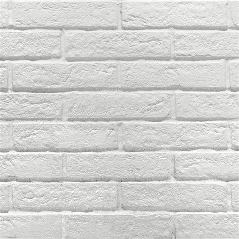 25 popular white brick effect bathroom tiles eyagci com