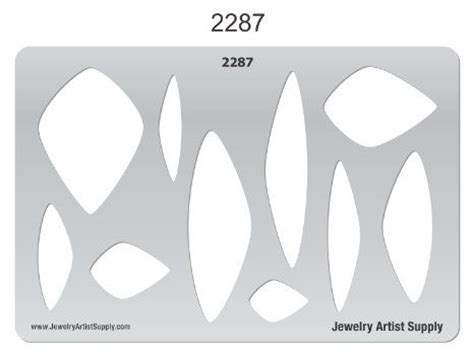 metal clay templates 17 best images about templates on design