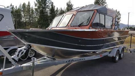 weldcraft boat dealers idaho weldcraft 220 maverick boats for sale