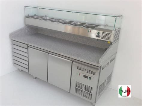 banchi frigo per bar banchi frigo banchi bar banconi bar produttori di