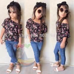 Freeshipping new 2015 uas brand cute summer children girls clothing
