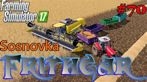 mod of let s farm game frithgars sosnovka let s play final save game farming
