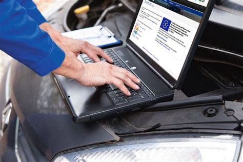 Records Free Of Charge Access To Digital Service Records Autobiz Ie