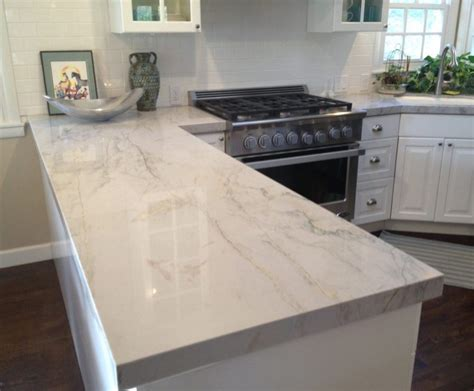 Installing Marble Countertops Here S What You Need To Before You Install Marble
