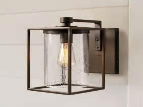 modern outdoor lighting sconces lighting exterior light fixtures outdoor light sconces