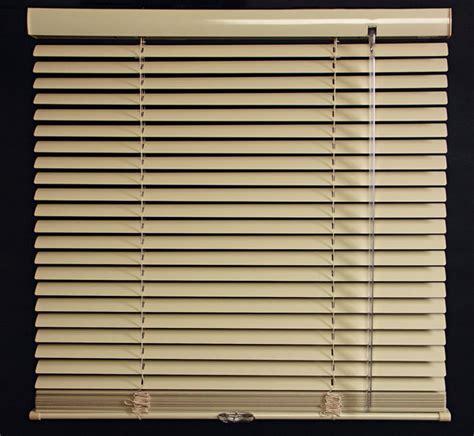 Aluminum window blinds photo detailed about aluminum window blinds