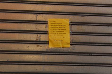 libreria berti piacenza crisi chiusi due negozi storici in pochi giorni ztl