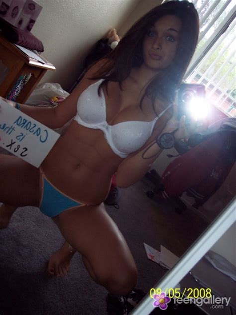 php young tiny girls stickam humantumbleweedcom photo 8484 teen gallery the best free jailbait and