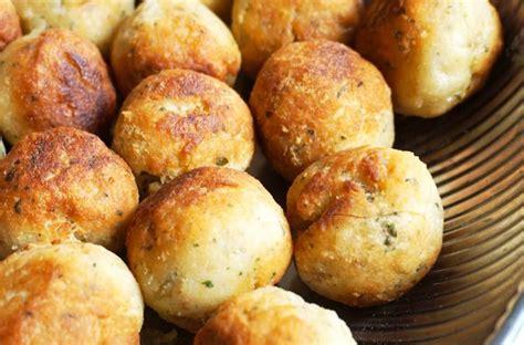cuisine anti gaspi cuisine anti gaspi polpette di pane cuisine