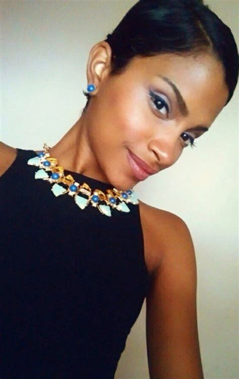 black hairstyles fowomen with very thin crowns or bare crowns 70 best short hairstyles for black women with thin hair