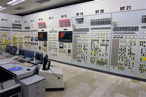 electrical plant room file kozloduy nuclear power plant room of unit 5 jpg wikimedia commons
