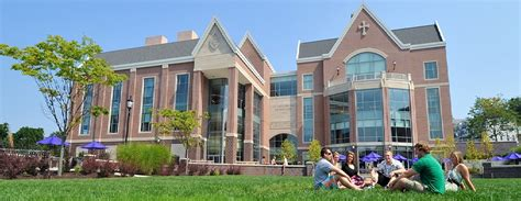 Scranton Mba Ranking by Top Mba Rankings No Gmat Aacsb Degree Programs