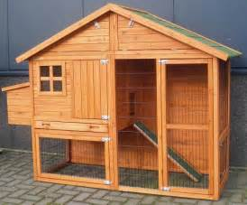 How To Build A Backyard Chicken Coop How To Build Backyard Chicken Coops Best Chicken Coop Guide