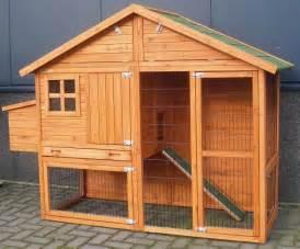 how to build backyard chicken coops best chicken coop guide