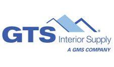 Gts Interior Supply missoula plans exchange missoula plans exchange