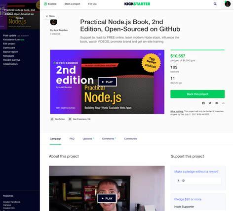 best node js books 100 best node js books the 10 most important node