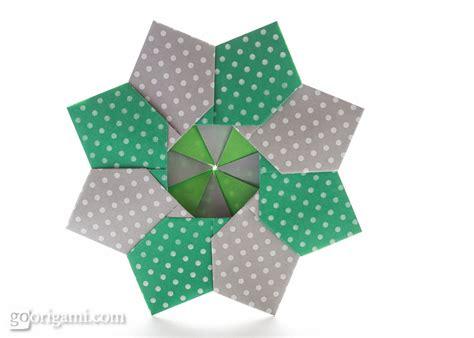 Robin Glynn Origami - robin glynn origami box comot