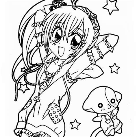 Mangas 26 Dessins Anim 233 S Coloriages 224 Imprimer
