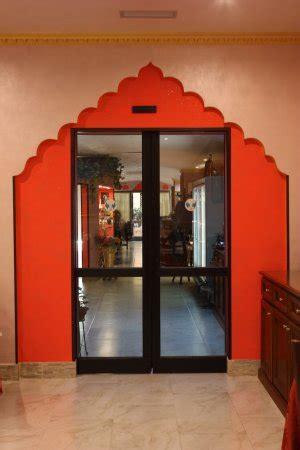 cucina indiana roma ristorante jaipur in roma con cucina indiana