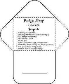 free printable greeting card envelope template 1000 images about envelopes on pinterest envelope