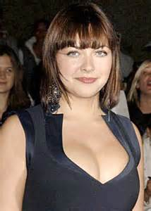 Charlotte Church Leaked Nude Photo
