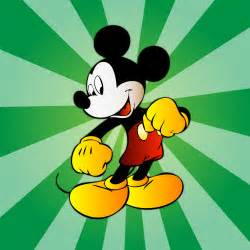 Mickey mouse hd photos mickey mouse pictures