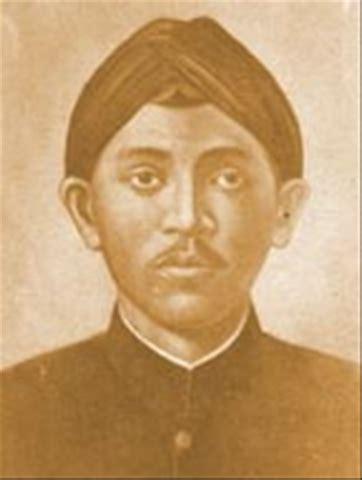 Dr Cipto Mangunkusumo Pahlawan Pergerakan Nasional gubugsejarah smpn5pati biografi pahlawan pergerakan nasional puspoaji 9b