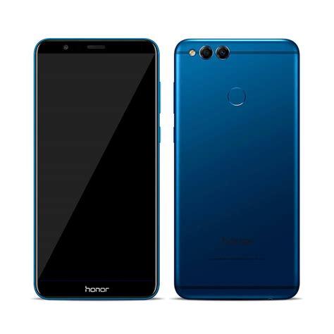 Honor 1 Dan 2 inilah tiga smartphone perdana honor di indonesia teknologi www inilah