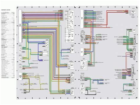 2009 nissan rogue wiring diagram free wiring