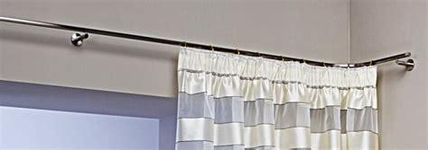 gardinenband fur wellenvorhang gardinenb 228 nder f 252 r vorh 228 nge