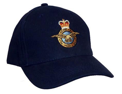 Royal Australian Air Force Baseball Caps Caps | royal australian air force baseball caps caps
