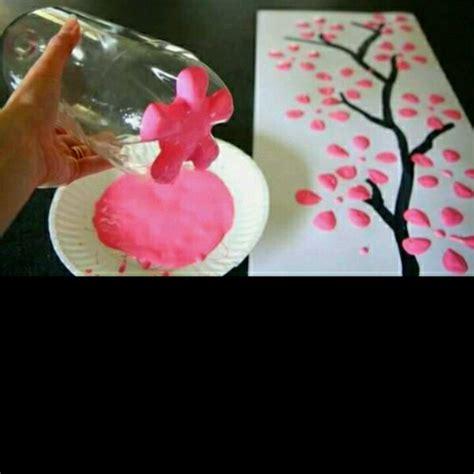 Hiasan Craft Bird crafts for flower crafts animal crafts bird