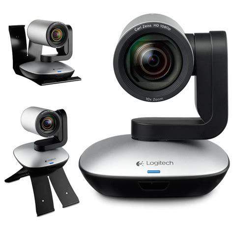 Superior Ptz Camera For Church #5: 61Qes4-C+cL.jpg
