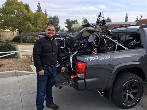 Motorcycle Dealers Fresno by Herwaldt Motorsports 14 Reviews Motorcycle Dealers