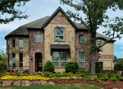 new luxury homes for sale in flower mound tx preserve