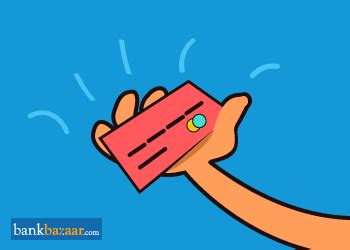 Visa Gift Card Without Fee - credit cards without annual fee charges in india 2018