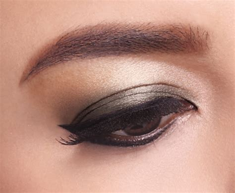 Eyebrow Silkygirl welcome to the official website of silkygirl eyebrow pencil