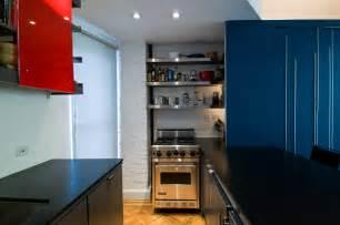 super small apartment design in manhattan showme design theater in new york belasco theatre renovation slide show
