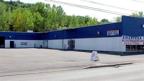 american freight furniture and mattress in syracuse ny