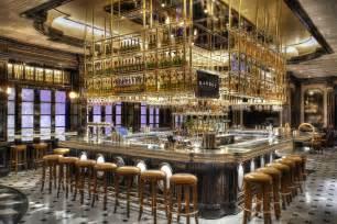 best business in las vegas top 3 hotels in las vegas the booking guru