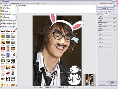 fotos para cumpleaños editar programa para editar fotos fotos y frases