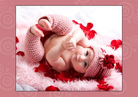 newborn valentines day pin by warren crisp on devan s princesses