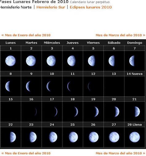 calendario perpetuo fases lunares search results for calendario lunar 2012 calendar 2015