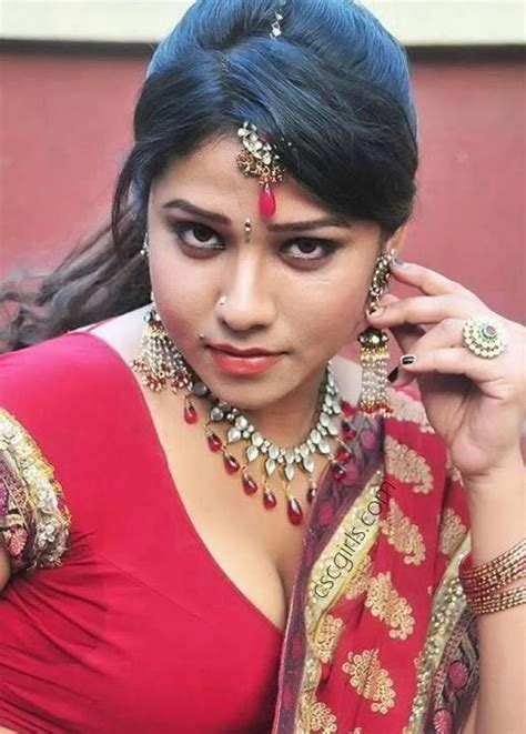 indian mashala fatafati