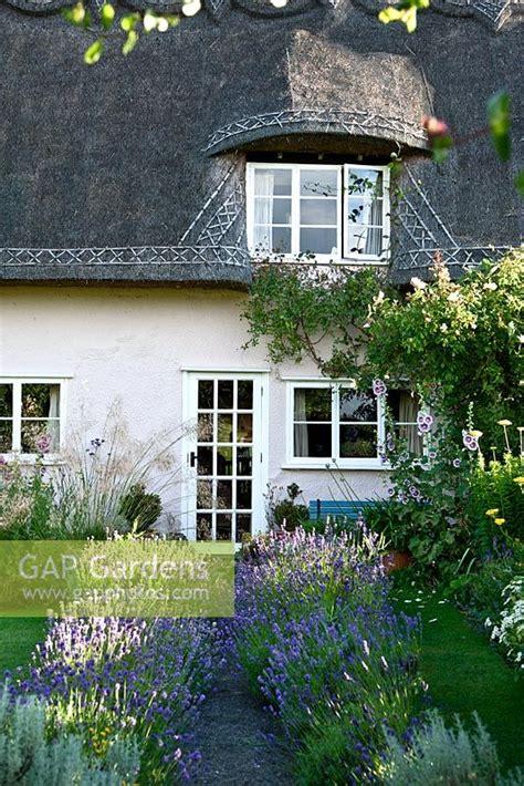 Cottage Essex by Gap Gardens Willow Cottage Essex Image No 0323222