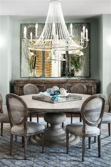 transitional dining room furniture dining room transitional dining room atlanta by