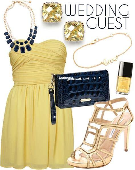 Best 25  Wedding guest attire ideas on Pinterest   Wedding