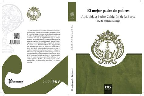 lettere e filosofia unibo eugenio maggi universit 224 di bologna academia edu